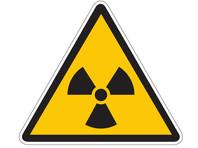 Росгидромет: уровень радиации в Архангельской области при взрыве был превышен в 4-16 раз