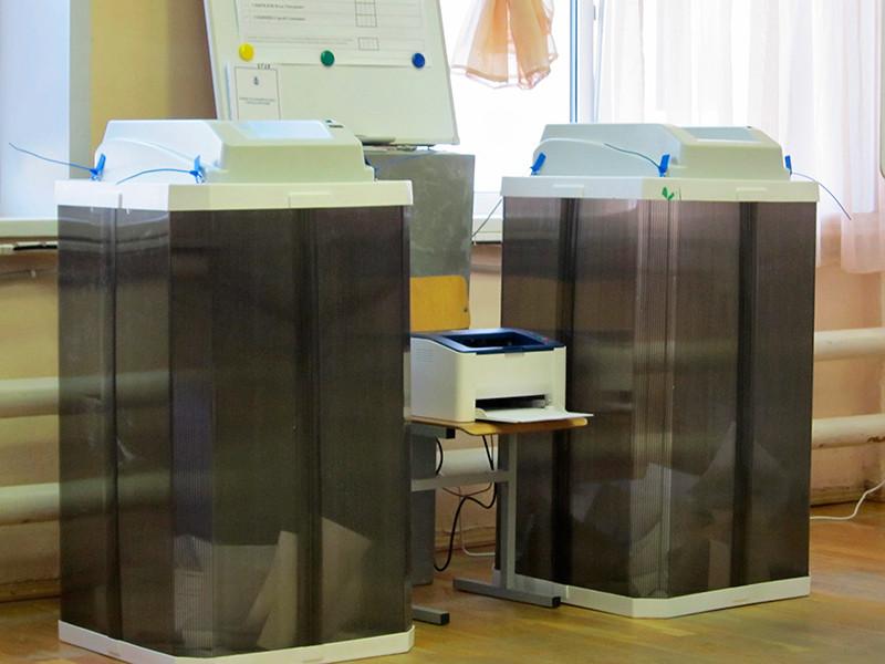 В 2019 году избирательная система столкнулась с самым серьезным кризисом после протестов 2011-2012 годов, который вылился в массовое ограничение избирательных прав граждан