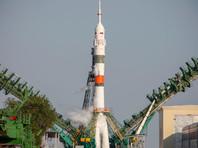 """Федор сказал """"Поехали"""" и махнул флагом: Россия впервые запустила к МКС робота-космонавта (ВИДЕО)"""