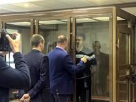 """Гендиректора """"Индустриального союза Донбасса"""" Мкртчана приговорили к 9 годам колонии за хищение миллиарда рублей у ВЭБ"""