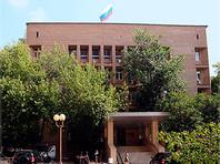 """Столичный суд арестовал еще троих фигурантов дела о """"массовых беспорядках"""""""