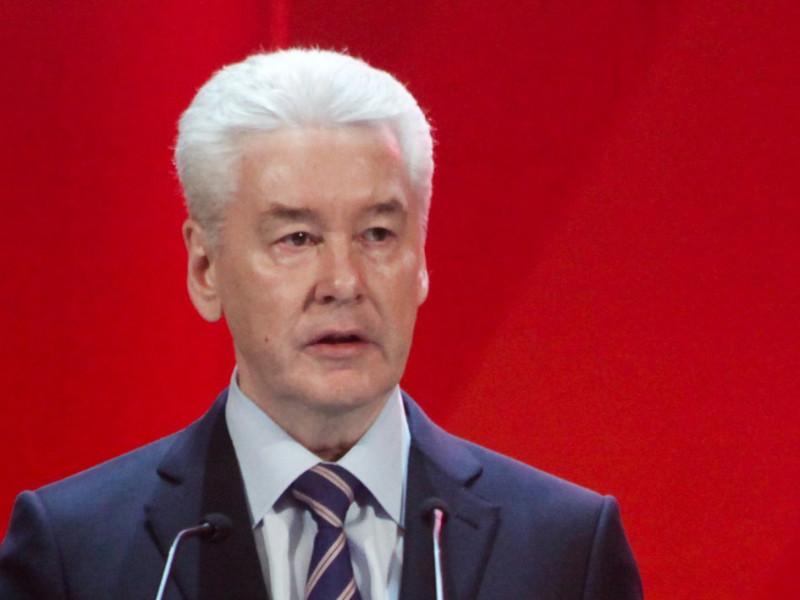 Мэр Москвы Сергей Собянин меньше чем за две недели до выборов в Мосгордуму повысил минимальную пенсию для столичных пенсионеров на 2 тысячи рублей