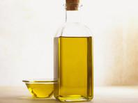 Изготовитель масла, которым отравились люди в Ульяновской области, делал его для семьи и сам употреблял в пищу