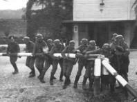 Когда началась Вторая мировая война, россияне точно не знают. Расходятся и историки, споря о дате: сентябрь 1939-го, лето 1940-го или июнь 1941-го