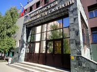 В Татарстане предотвращен захват заложников и отравление сотрудников МВД и ФСБ