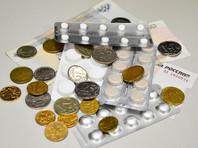 В РФ сорваны госзакупки жизненно важных лекарств из-за новой методики Минздрава, не закупают даже дешевые препараты, смертность может вырасти