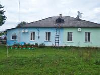 Трагедия произошла в ночь на 18 августа в селе Патрикеево Ульяновской области: в одном из частных домов были обнаружены тела двух пенсионеров, их дочери и двух малолетних детей с признаками насильственной смерти