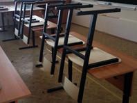 Не все школы и детские сады в Иркутской области успеют подготовить к учебному году
