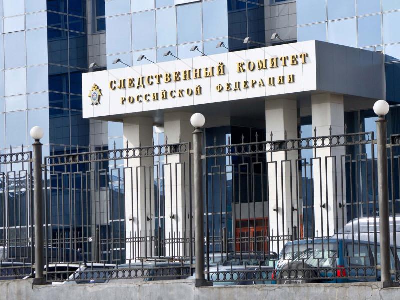 СК назвал правомерными действия полицейских, сломавших ногу московскому дизайнеру 27 июля