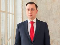 Арестованный директор ФБК и незарегистрированный кандидат Иван Жданов объявил голодовку