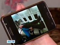 Utair оштрафована за продажу 13 авиабилетов матери двоих детей-инвалидов