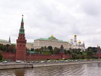 Что изменится в жизни россиян с августа: новые штрафы, страховки, правила регистрации авто и сделок с недвижимостью, индексация пенсий и др.