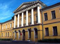 Сапер, пострадавший при разминировании бомбы в петербургской академии Можайского, признался, что принес ее сам