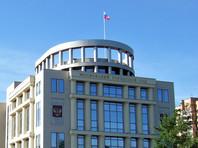 Мосгорсуд одобрил арест еще двоих обвиняемых в массовых беспорядках 27 июля