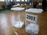 Ходорковский предлагает голосовать только за тех кандидатов, которые открыто выступают против репрессий и политического использования уголовного преследования