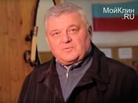 В деле бывшего главы Клинского района Подмосковья Постриганя появились новые аферы на 43 миллиона рублей