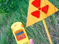 По данным Единой государственной автоматизированной системе мониторинга радиационной обстановки (ЕГАСМРО), мощность дозы гамма-излучения в Северодвинске составляет 10 мкР/ч, верхний предел допустимой мощности дозы - 50 мкР/ч