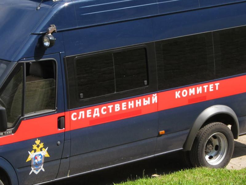 В Барнауле Алтайского края объявлен в розыск бывший следователь СК РФ Александр Сатлаев, осужденный за серию преступлений на сексуальной почве