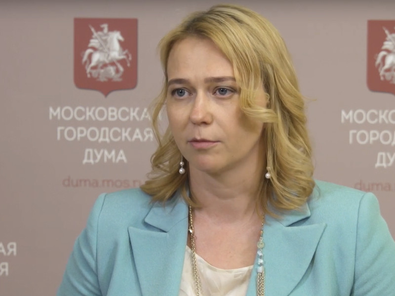 Newsru Com Vlasti Moskvy Pozhalovalis Chto Biznesmeny Otkazyvayutsya Trebovat Kompensacij Ot Oppozicionerov Za Akcii Protesta