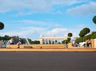 Московский парк Горького анонсировал проведение еще одного музыкально-гастрономического фестиваля в субботу, 10 августа