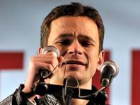 Оппозиционерам Илье Яшину и Ивану Жданову добавили по 10 суток ареста, писателя Шендеровича оштрафовали