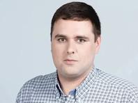Суд в Москве назначил третий административный арест подряд муниципальному депутату Янкаускасу
