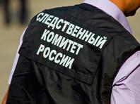 Следственный комитет выявил дополнительные эпизоды преступной деятельности бывшего главы Клинского района Подмосковья Александра Постриганя