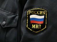 """Отвечая на замечание журналистов о том, что этот случай стал возможен благодаря тотальной безнаказанности полицейских, Песков заявил, что СМИ передергивают ситуацию, которую не нужно связывать с полицией, поскольку преступления совершают """"одни граждане против других"""""""