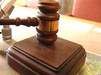 84% судей - бывшие чиновники и силовики, 80% руководителей судов - выходцы из госсектора, а 6 из 10 судей по политическим делам за десять лет не вынесли ни одного оправдательного приговора