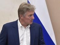 Пресс-секретарь президента России Дмитрий Песков прокомментировал уголовное дело, заведенное на трех сотрудников полиции, которые, по данным следствия, шантажом и угрозами принудили к сексу 17-летнюю девушку на одном из пляжей Анапы