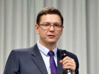 Правозащитники заявили в ООН о жестком разгоне и преследовании протестующих в Москве