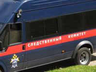 На Алтае следователь-насильник из СК РФ, расследовавший совершенное им же преступление, вышел на свободу по УДО и снова напал на женщину
