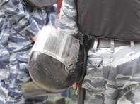 СФ и Госдума рассматривают вопрос об идентификации полицейских и бойцов Росгвардии, чтобы граждане знали, кто их бьет