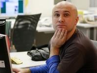Инсулинозависимого режиссера, задержанного по делу о беспорядках, вновь госпитализировали