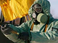 От персонала больницы утаили, что пострадавшие при взрыве в Архангельской области заражены радиацией. В организме одного врача обнаружили цезий-137