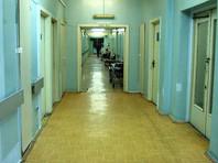 В Ульяновске семь человек отравились подсолнечным маслом: один из них скончался