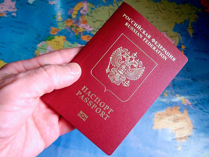 """""""Петров"""", """"Боширов"""", """"Соколов"""": убийца чеченца в Берлине въехал в ЕС по фальшивому паспорту, как и предыдущие """"ликвидаторы"""" спецслужб России"""