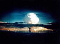 Более половины россиян опасаются ядерной войны с США, но не знают, где прятаться. Потому что выжить не надеются