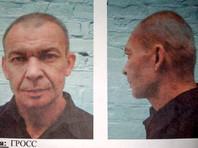 В Ростовской области осужденный за убийство совершил побег из колонии