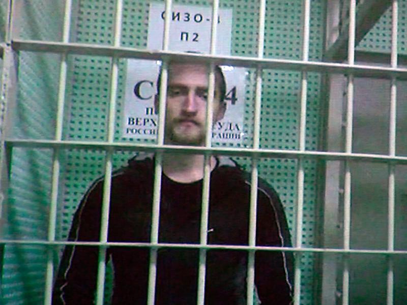 Мосгорсуд удовлетворил ходатайство прокуратуры об освобождении из-под стражи под подписку о невыезде 24-летнего актера Павла Устинова