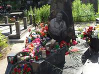 Михаил Круг не должен был погибнуть: его планировалось только ограбить по заказу криминального авторитета, но все пошло не так (ВИДЕО)