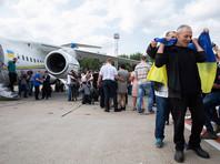 Обмен пленными дорого обошелся Украине, т.к. Зеленскому нужен был успех. Информационно Москва проиграла, но выиграла политически
