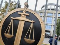 Прокуратура и росгвардеец Лягин назвали приговор Павлу Устинову слишком суровым и попросили не лишать его свободы