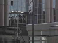 """""""Агента ЦРУ"""" Смоленкова обвинили в похищении ребенка во время операции """"эвакуация из Кремля"""". Розыском шпиона займется Интерпол"""