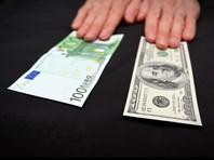 На введении отрицательных ставок по валютным депозитам настаивает Центробанк. Министерство финансов уже поддержало эту идею