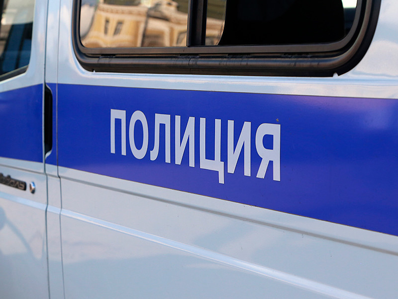 Полиция пришла с обыском к координаторам и сотрудникам штабов политика Алексея Навального в более чем 25 городах и по 70 адресам