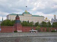 """Кремль подтвердил, что """"агент ЦРУ"""" Смоленков работал в администрации президента, но пару лет назад его уволили, и он не имел контактов с Путиным"""