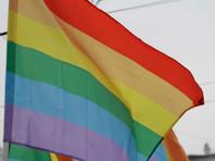 Студентку ярославского вуза пригрозили отчислить за ЛГБТ-активизм