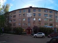 В Пермском крае экс-сотрудница школы, в которой училась умершая от голода во время каникул девочка, осуждена условно