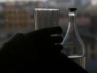 """В России значительно выросла смертность от алкоголя, поэтому правительство подготовило """"Стратегию ЗОЖ"""""""
